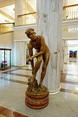 20160918_莫斯科~蘇茲達爾:20160918_001_莫斯科_Radisson Royal Hotel.JPG