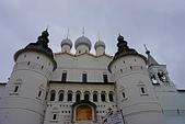 20160920_雅羅斯拉夫~蘇利密耶夫(莫斯科)~聖彼得堡:20160920_064_羅斯托夫_克里姆林宮建築群.JPG