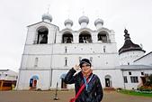 20160920_雅羅斯拉夫~蘇利密耶夫(莫斯科)~聖彼得堡:20160920_068_羅斯托夫_克里姆林宮建築群.JPG