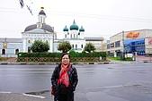 20160920_雅羅斯拉夫~蘇利密耶夫(莫斯科)~聖彼得堡:20160920_003_雅羅斯拉夫街景.JPG