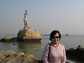 珠海_珠海漁女:IMG_0210.JPG
