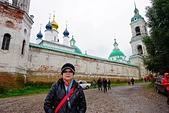 20160920_雅羅斯拉夫~蘇利密耶夫(莫斯科)~聖彼得堡:20160920_012_羅斯托夫_雅各列夫斯基修道院.JPG