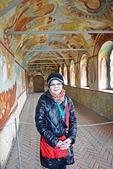 20160920_雅羅斯拉夫~蘇利密耶夫(莫斯科)~聖彼得堡:20160920_078_羅斯托夫_克里姆林宮建築群.JPG