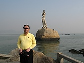 珠海_珠海漁女:IMG_0212.JPG