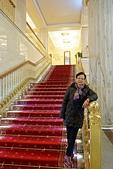 20160917_莫斯科:20160917_185_莫斯科_Radisson Royal Hotel.JPG
