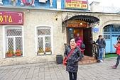 20160920_雅羅斯拉夫~蘇利密耶夫(莫斯科)~聖彼得堡:20160920_110_羅斯托夫_街景`俄式午餐.JPG