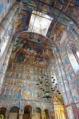 20160920_雅羅斯拉夫~蘇利密耶夫(莫斯科)~聖彼得堡:20160920_080_羅斯托夫_克里姆林宮建築群.JPG