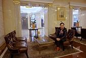 20160917_莫斯科:20160917_190_莫斯科_Radisson Royal Hotel.JPG