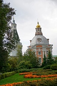 20160920_雅羅斯拉夫~蘇利密耶夫(莫斯科)~聖彼得堡:20160920_145_札格爾斯克_聖三一修道院.JPG
