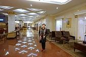 20160917_莫斯科:20160917_191_莫斯科_Radisson Royal Hotel.JPG