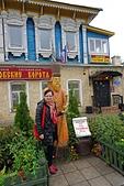 20160920_雅羅斯拉夫~蘇利密耶夫(莫斯科)~聖彼得堡:20160920_120_羅斯托夫_街景`俄式午餐.JPG