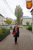 20160920_雅羅斯拉夫~蘇利密耶夫(莫斯科)~聖彼得堡:20160920_122_羅斯托夫_街景`俄式午餐.JPG