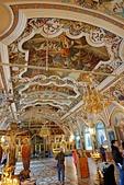 20160920_雅羅斯拉夫~蘇利密耶夫(莫斯科)~聖彼得堡:20160920_130_札格爾斯克_聖三一修道院.JPG
