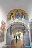 20160920_雅羅斯拉夫~蘇利密耶夫(莫斯科)~聖彼得堡:20160920_172_札格爾斯克_聖三一修道院.JPG