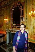 20160917_莫斯科:20160917_055_莫斯科_杜蘭朵宮殿餐廳.JPG