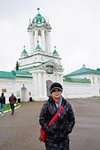 20160920_雅羅斯拉夫~蘇利密耶夫(莫斯科)~聖彼得堡:20160920_024_羅斯托夫_雅各列夫斯基修道院.JPG