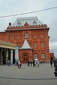20160917_莫斯科:20160917_084_莫斯科馴馬場廣場_列寧中央博物館.JPG