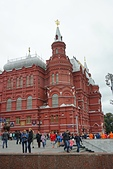 20160917_莫斯科:20160917_088_莫斯科馴馬場廣場_莫斯科考古博物館.JPG