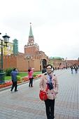 20160917_莫斯科:20160917_110_莫斯科克里姆林宮.JPG