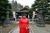 20160402_櫪木縣~長野縣:20160402_010_那須溫泉神社.jpg