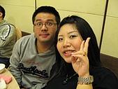 五十歲生日:IMG_0002.JPG