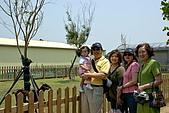 20090530_麥當勞大興店_向陽農場:向陽農場_001.JPG
