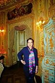20160917_莫斯科:20160917_058_莫斯科_杜蘭朵宮殿餐廳.JPG