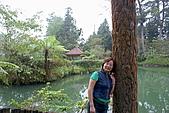 20080926_溪頭、杉林溪:0028_溪頭_大學池.JPG