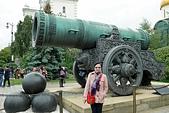 20160917_莫斯科:20160917_134_莫斯科克里姆林宮_沙皇砲.JPG