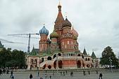 20160917_莫斯科:20160917_151_莫斯科紅場_聖巴索大教堂.JPG