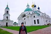 20160920_雅羅斯拉夫~蘇利密耶夫(莫斯科)~聖彼得堡:20160920_032_羅斯托夫_雅各列夫斯基修道院.JPG