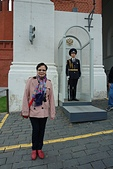 20160917_莫斯科:20160917_158_莫斯科克里姆林宮.JPG
