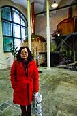 20140324_捷克之旅:20140324_捷克之旅_014_皮爾森啤酒廠.JPG