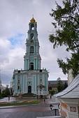 20160920_雅羅斯拉夫~蘇利密耶夫(莫斯科)~聖彼得堡:20160920_136_札格爾斯克_聖三一修道院.JPG