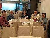 桃園福利餐廳:IMG_0010.JPG