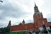 20160917_莫斯科:20160917_165_莫斯科克里姆林宮.JPG