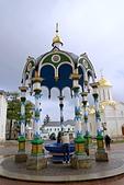 20160920_雅羅斯拉夫~蘇利密耶夫(莫斯科)~聖彼得堡:20160920_151_札格爾斯克_聖三一修道院.JPG