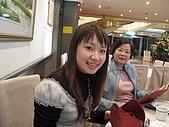 桃園福利餐廳:IMG_0011.JPG
