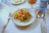20160918_莫斯科~蘇茲達爾:20160918_014_俄式鄉村高麗菜肉捲風味料理.JPG