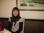 桃園福利餐廳:IMG_0012.JPG