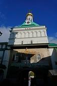 20160920_雅羅斯拉夫~蘇利密耶夫(莫斯科)~聖彼得堡:20160920_174_札格爾斯克_聖三一修道院.JPG
