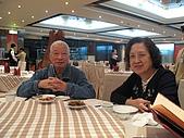 桃園福利餐廳:IMG_0014.JPG