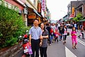 20141129~30_高雄之旅:20141130_006_苗栗南庄老街.JPG