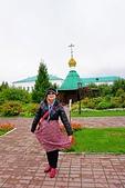 20160920_雅羅斯拉夫~蘇利密耶夫(莫斯科)~聖彼得堡:20160920_033_羅斯托夫_雅各列夫斯基修道院.JPG