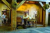 20140324_捷克之旅:20140324_捷克之旅_015_皮爾森啤酒廠.JPG
