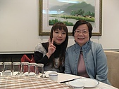 桃園福利餐廳:IMG_0017.JPG