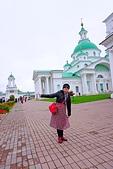 20160920_雅羅斯拉夫~蘇利密耶夫(莫斯科)~聖彼得堡:20160920_035_羅斯托夫_雅各列夫斯基修道院.JPG