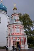 20160920_雅羅斯拉夫~蘇利密耶夫(莫斯科)~聖彼得堡:20160920_150_札格爾斯克_聖三一修道院.JPG