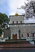 20160920_雅羅斯拉夫~蘇利密耶夫(莫斯科)~聖彼得堡:20160920_158_札格爾斯克_聖三一修道院.JPG