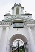 20160920_雅羅斯拉夫~蘇利密耶夫(莫斯科)~聖彼得堡:20160920_046_羅斯托夫_雅各列夫斯基修道院.JPG
